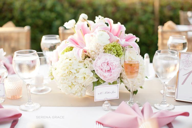 LA_Arboretum_wedding_36