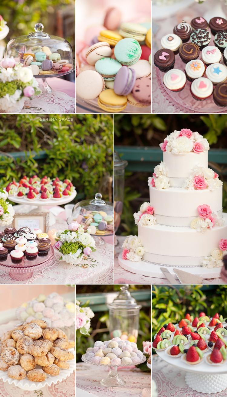 LA_Arboretum_wedding_37