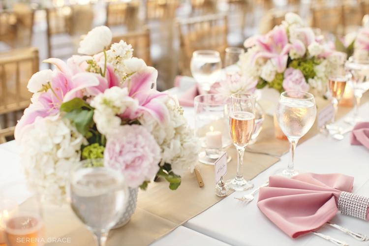 LA_Arboretum_wedding_38