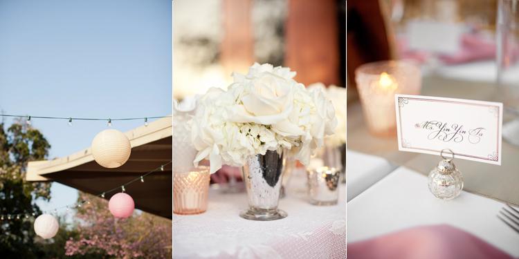 LA_Arboretum_wedding_39