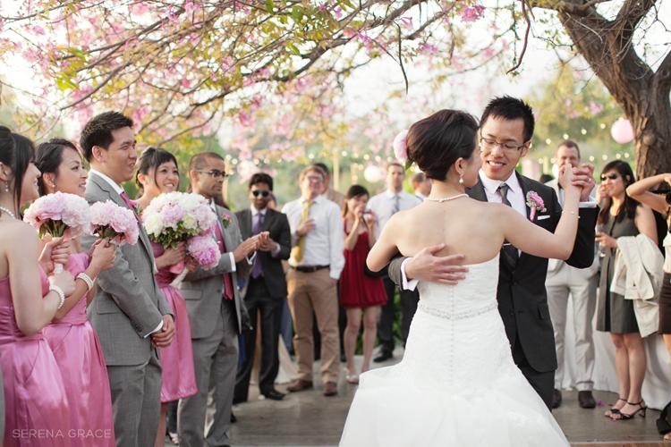 LA_Arboretum_wedding_40