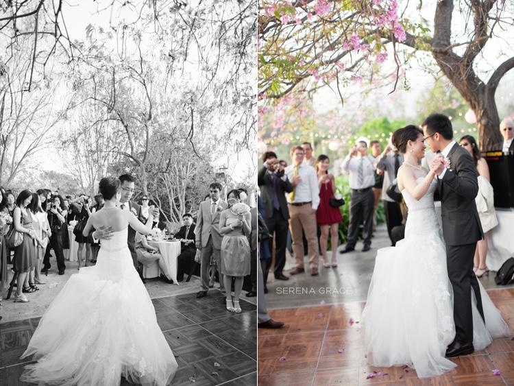 LA_Arboretum_wedding_41