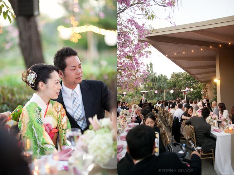 LA_Arboretum_wedding_42