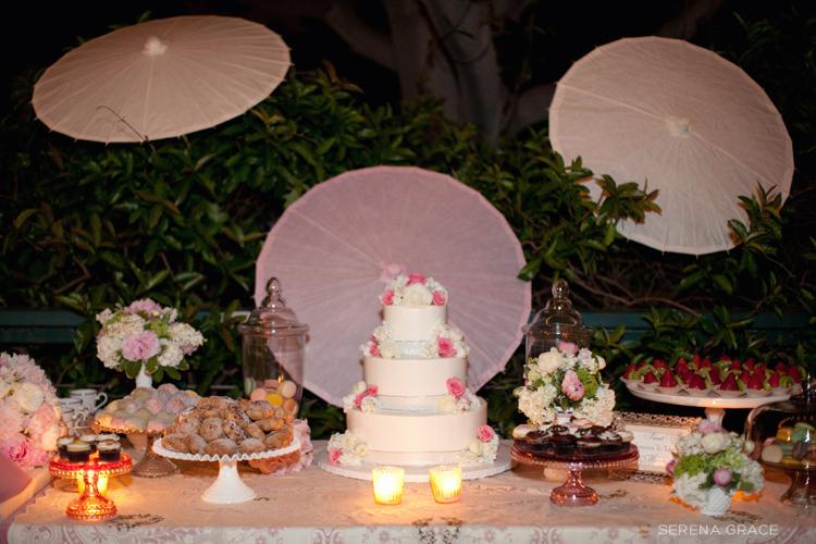 LA_Arboretum_wedding_43