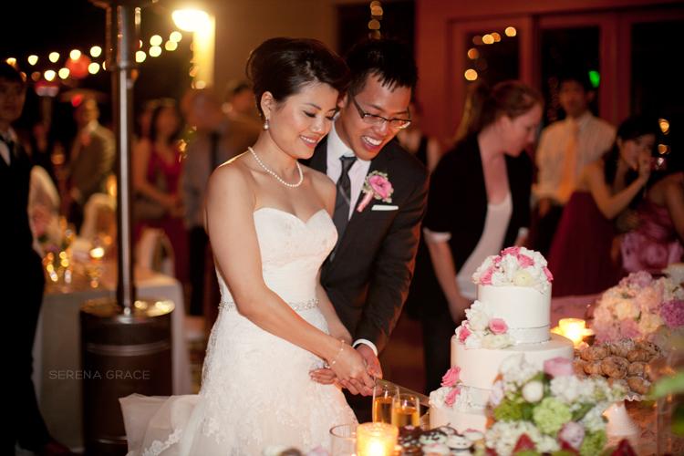 LA_Arboretum_wedding_44