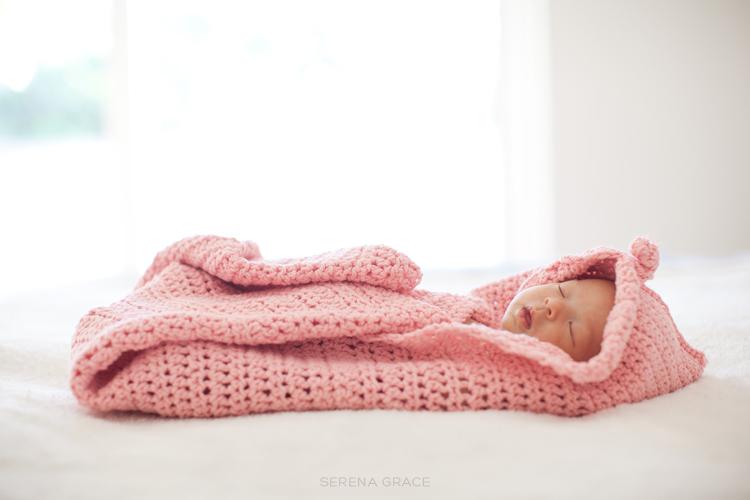 Riley_newborn_01