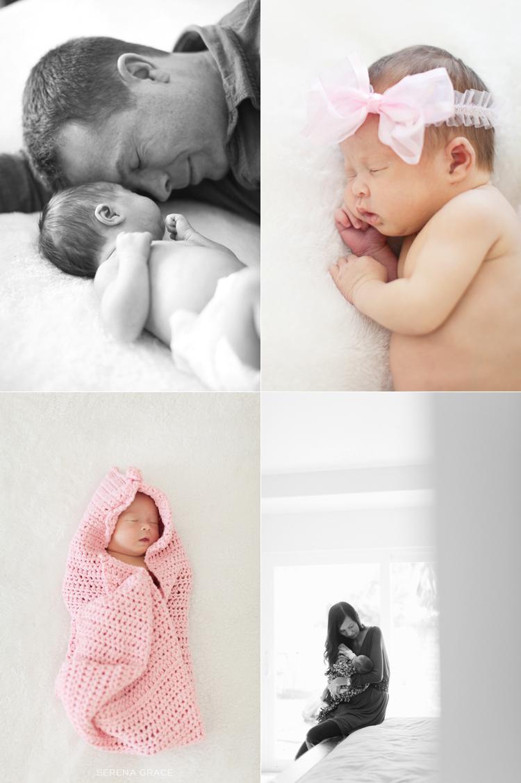 Riley_newborn_02