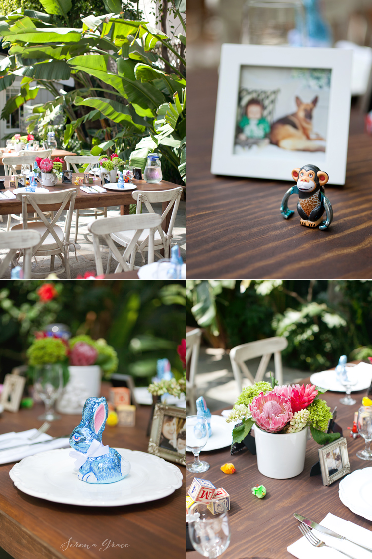 Backyard_Baby_Shower_03