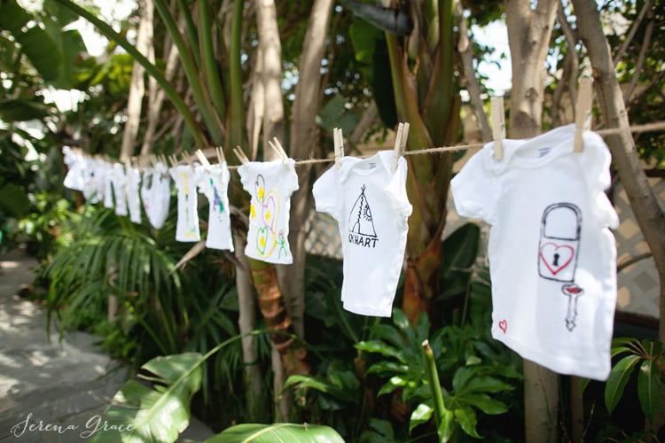 Backyard_Baby_Shower_09