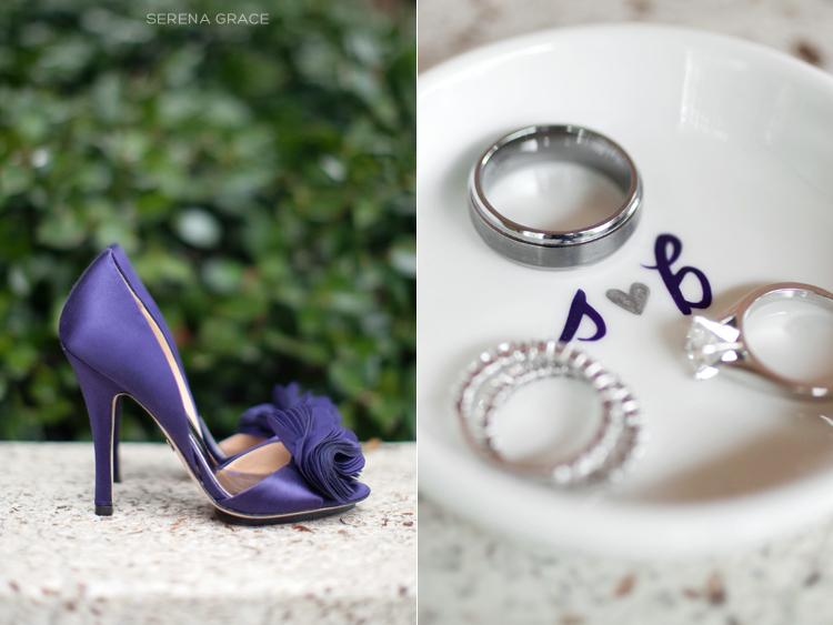 Oneonta_Church_wedding_01