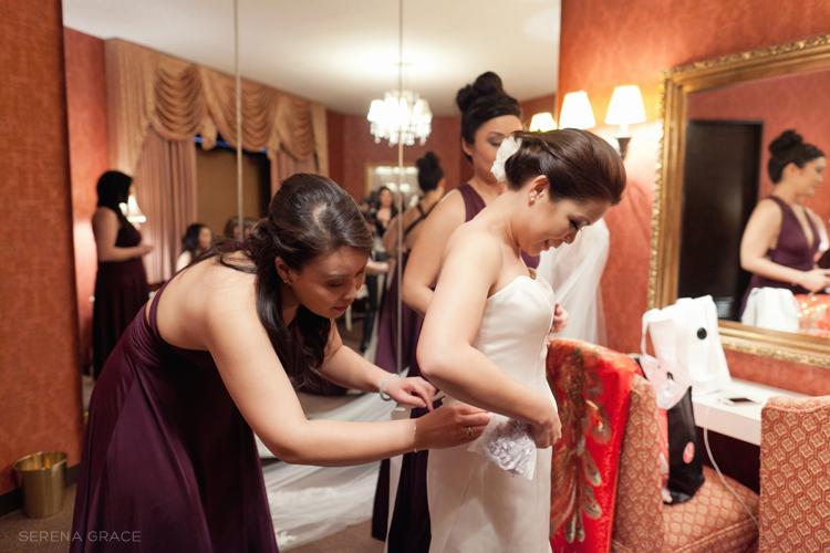 Oneonta_Church_wedding_03