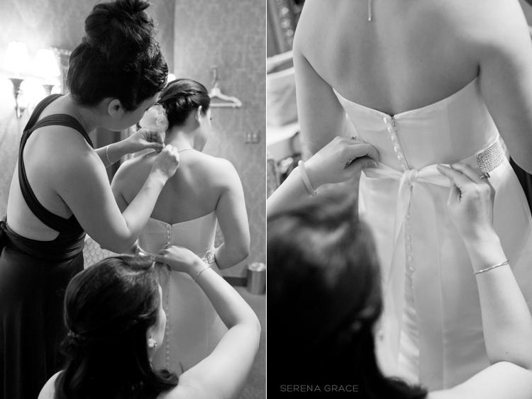 Oneonta_Church_wedding_04
