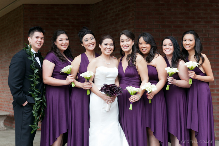 Oneonta_Church_wedding_05