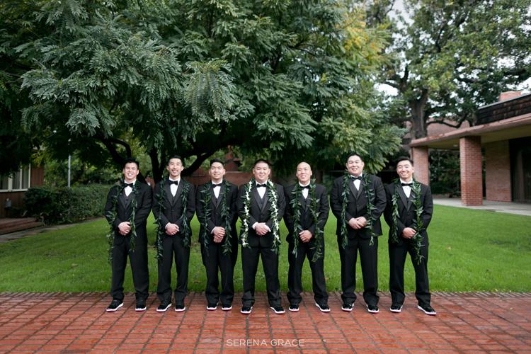 Oneonta_Church_wedding_06