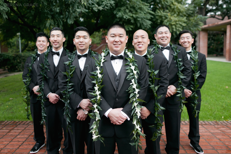 Oneonta_Church_wedding_07