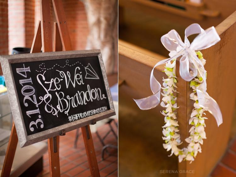 Oneonta_Church_wedding_08