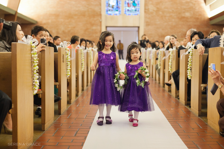 Oneonta_Church_wedding_10