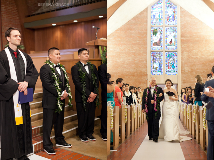Oneonta_Church_wedding_11