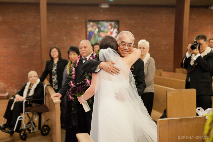 Oneonta_Church_wedding_12