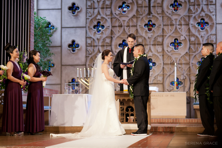 Oneonta_Church_wedding_13