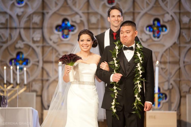 Oneonta_Church_wedding_16