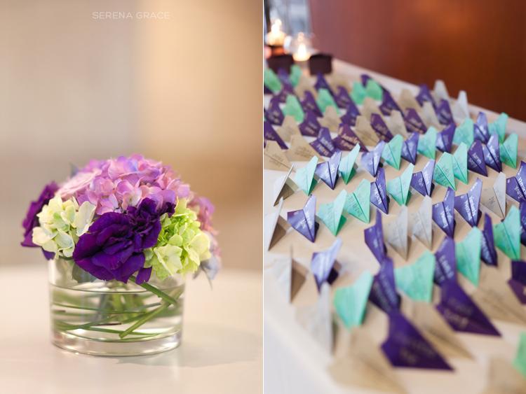 Oneonta_Church_wedding_17