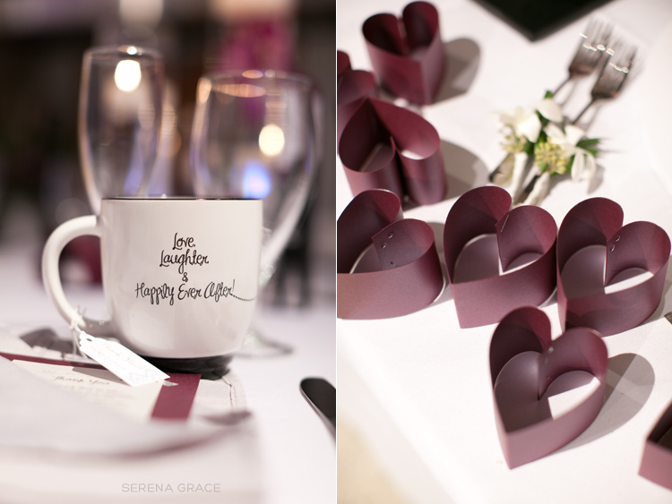 Oneonta_Church_wedding_23