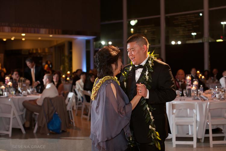 Oneonta_Church_wedding_30