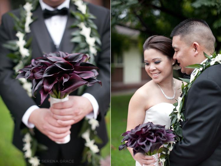 Oneonta_Church_wedding_32
