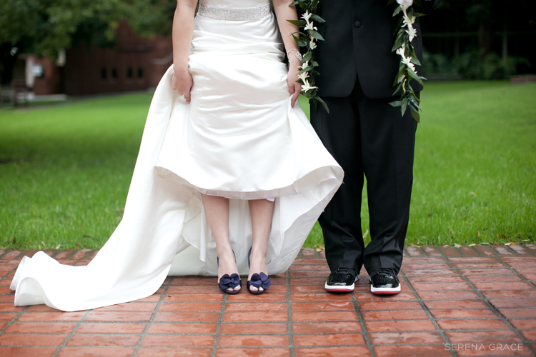 Oneonta_Church_wedding_33