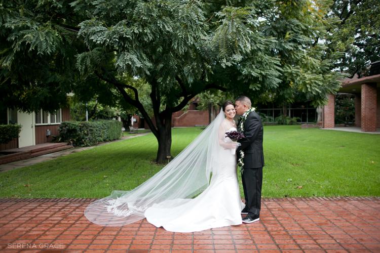 Oneonta_Church_wedding_34