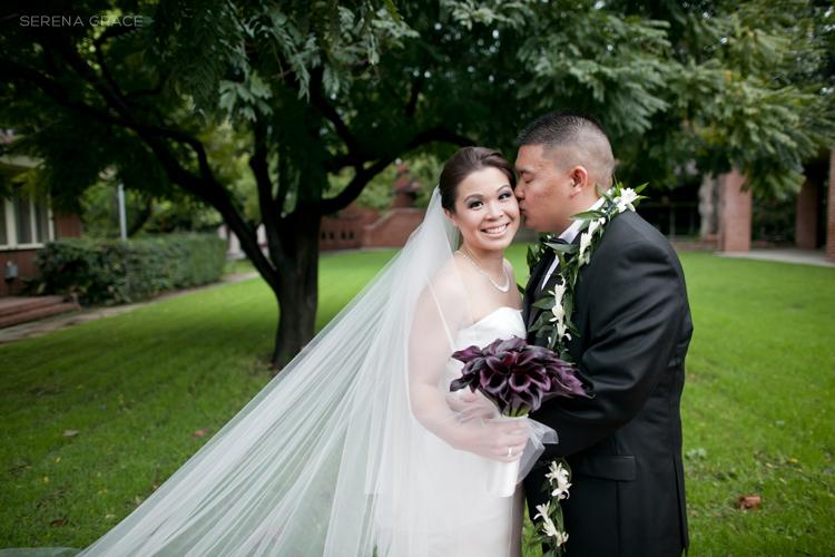Oneonta_Church_wedding_35