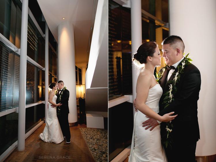 Oneonta_Church_wedding_36