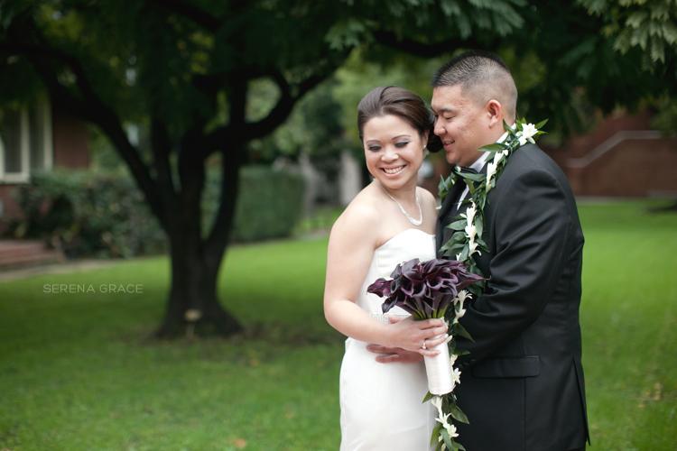 Oneonta_Church_wedding_37