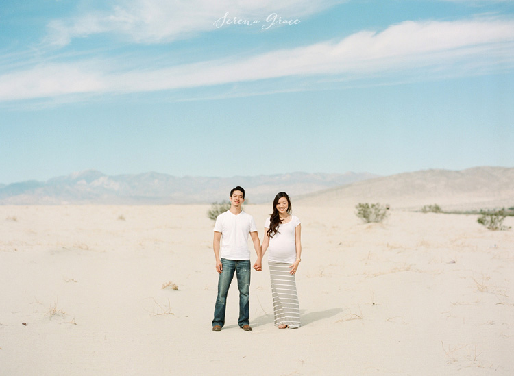 Desert_maternity_session_01