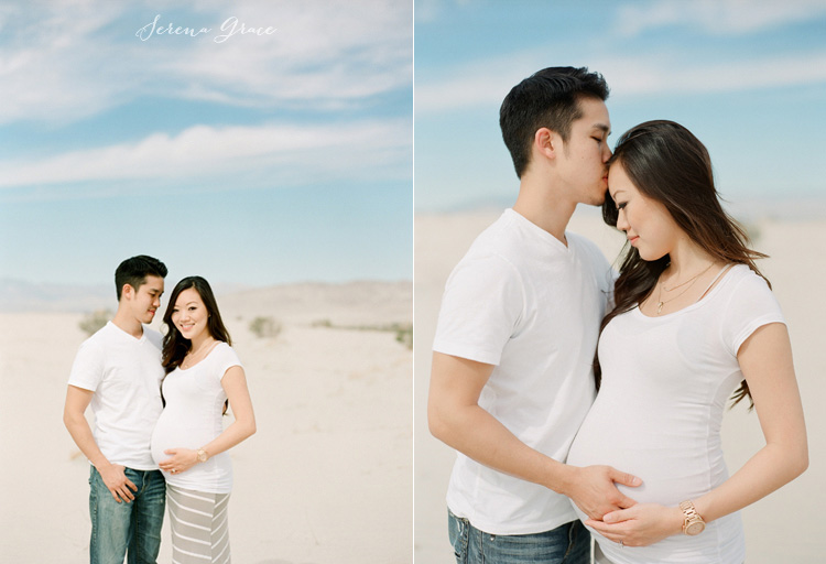 Desert_maternity_session_03