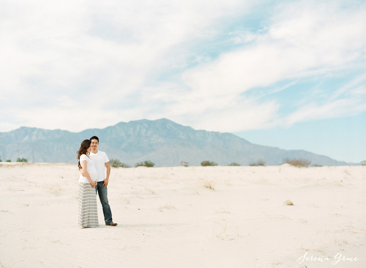 Desert_maternity_session_04