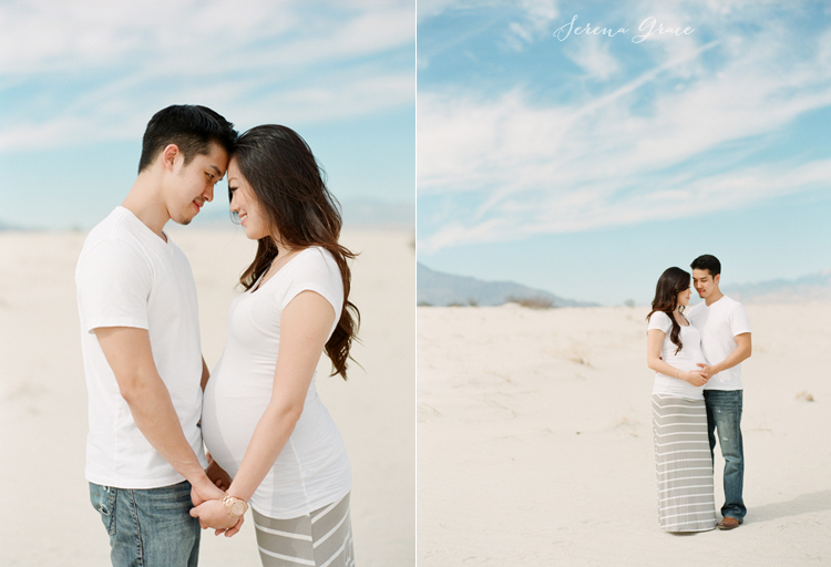 Desert_maternity_session_06