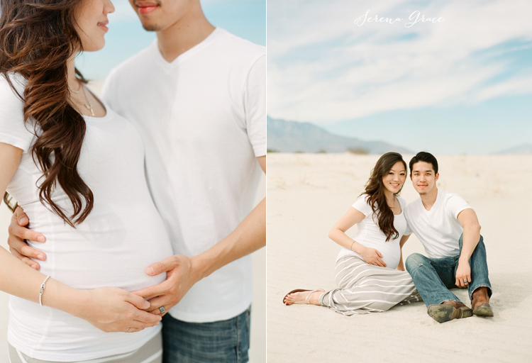 Desert_maternity_session_07