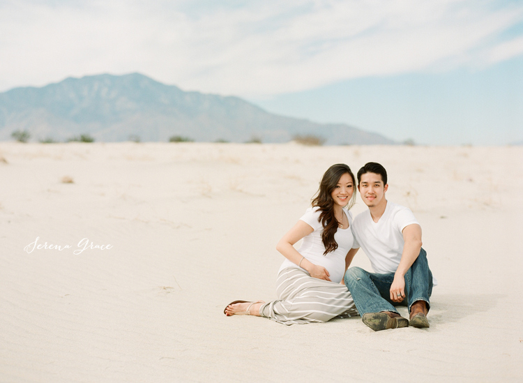 Desert_maternity_session_08
