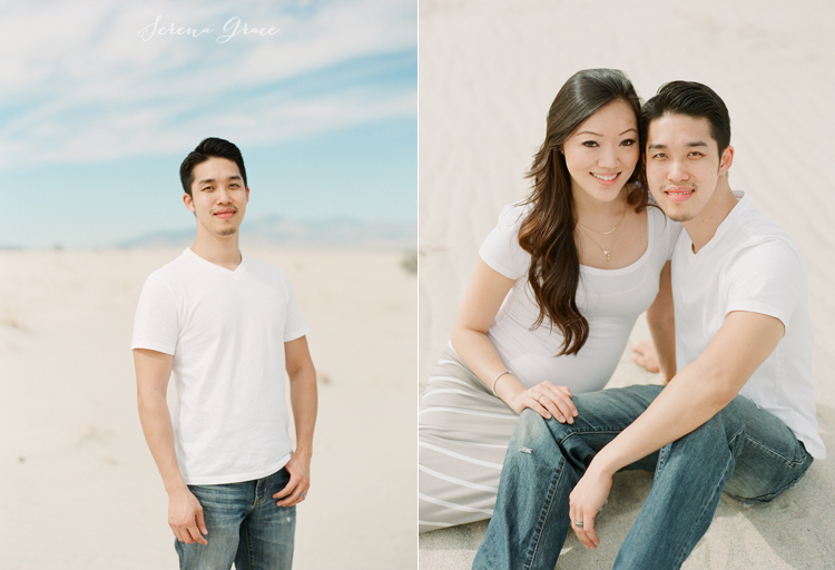Desert_maternity_session_09