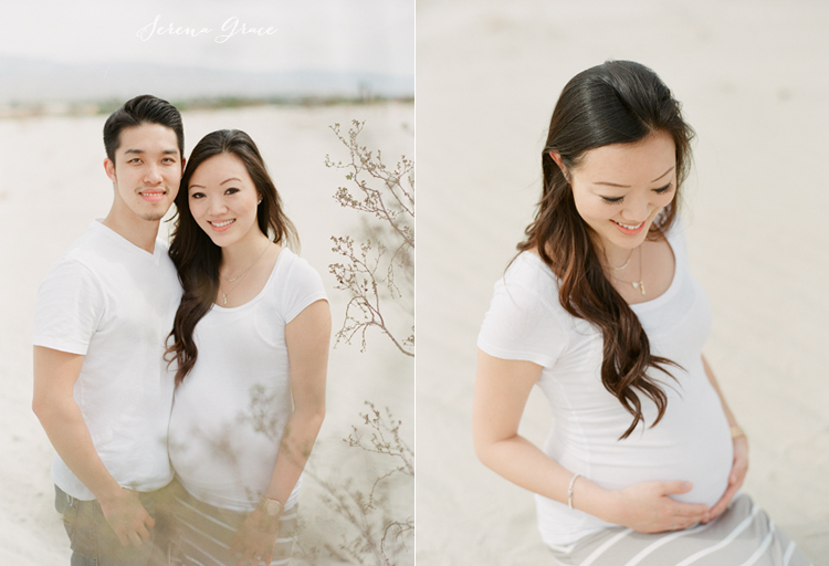 Desert_maternity_session_10