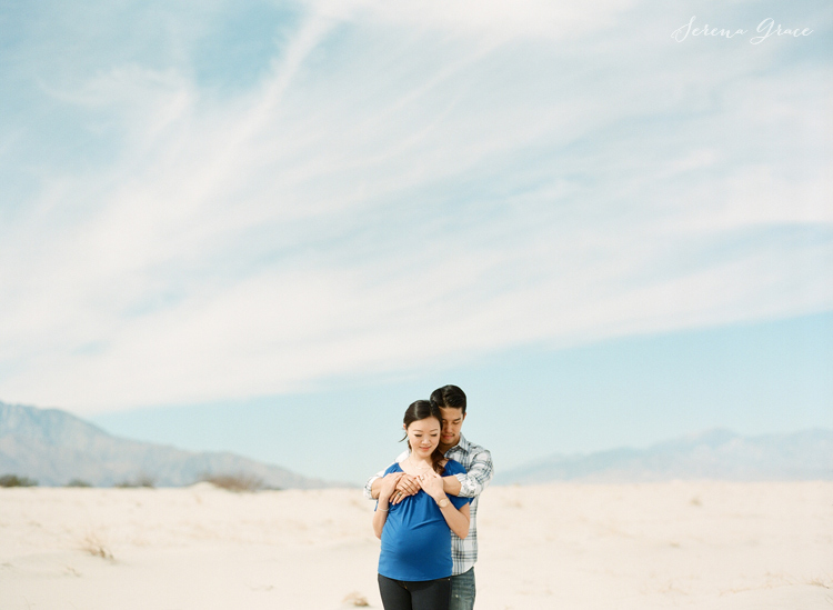 Desert_maternity_session_12