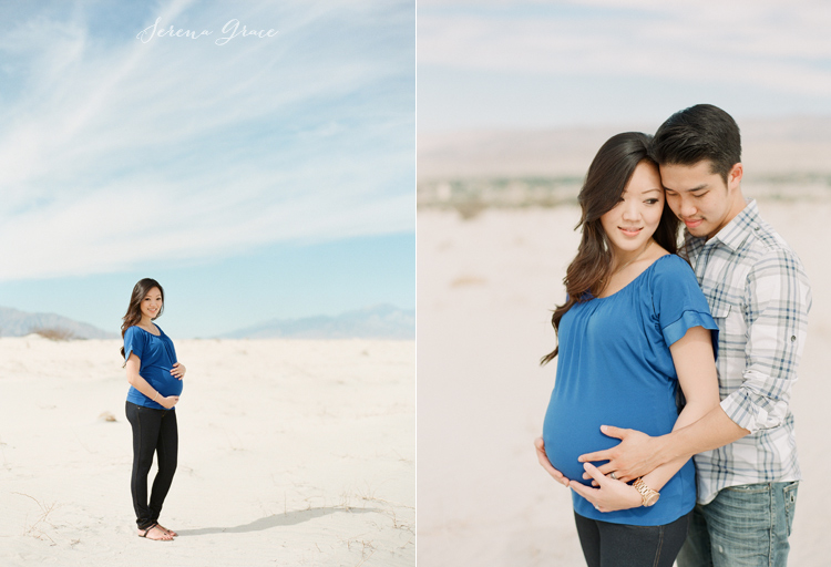 Desert_maternity_session_13