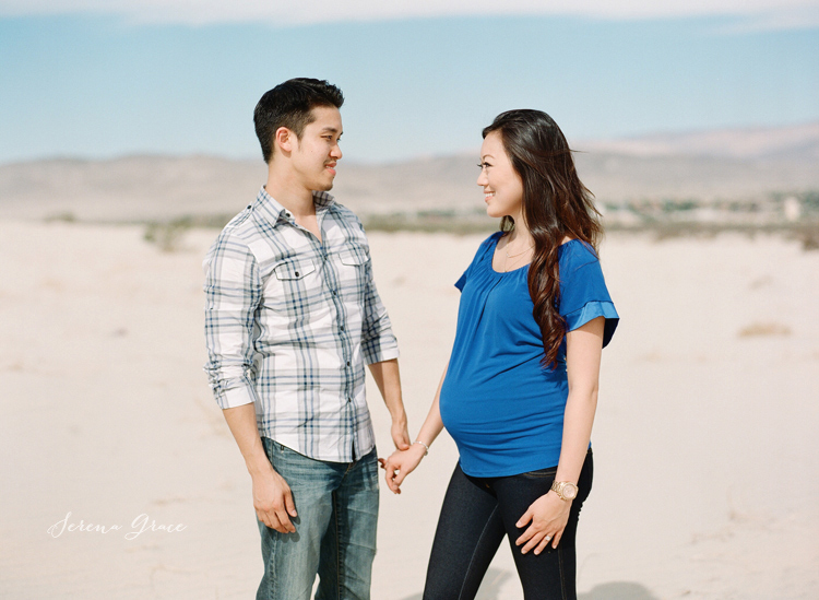 Desert_maternity_session_14