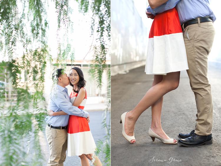 Grace_Elson_engagement_14