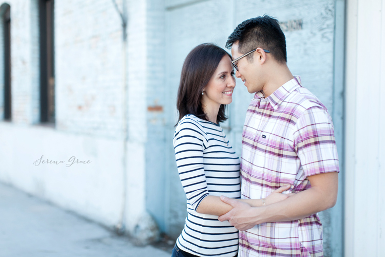 Ruth_Pat_engagement_01