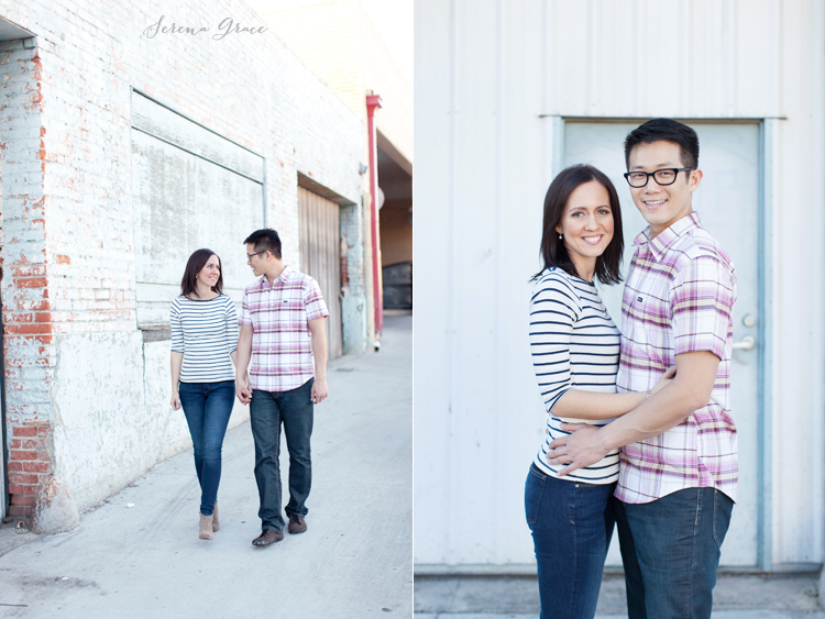 Ruth_Pat_engagement_02