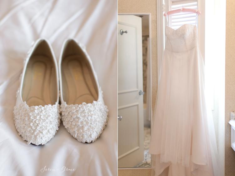Ashley_Baldwin_wedding_01