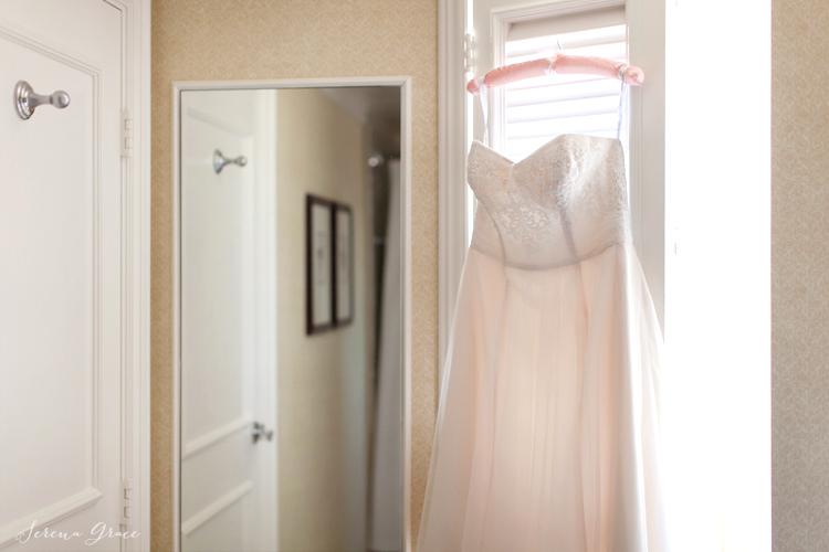 Ashley_Baldwin_wedding_02